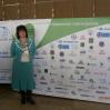 Альбом: 1-й Міжнародний Освітній Форум Харків 2017