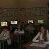 "Альбом: Міжнародний математичний конкурс ""Кенгуру"""