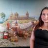 Альбом: ДЕНЬ ОХОРОНИ ЗДОРОВ'Я
