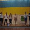 Альбом: Конференція педагогічних працівників Куп'янського району