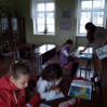 Альбом: День самоврядування у школі